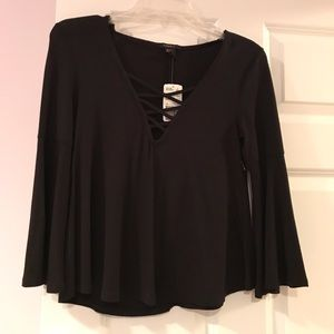 Forever 21 top. Brand new